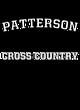 Patterson Fan Favorite Heavyweight Hooded Unisex Sweatshirt