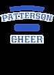 Patterson Holloway Electrify Long Sleeve Performance Shirt