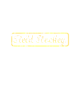 Riverdale Holloway Electrify Long Sleeve Performance Shirt