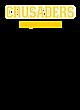 Riverdale Fan Favorite Heavyweight Hooded Unisex Sweatshirt