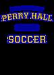 Perry Hall Heavyweight Fan Favorite Hooded Unisex Sweatshirt