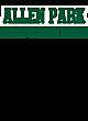 Allen Park Holloway Electrify Long Sleeve Performance Shirt