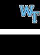 Western Tech Holloway Electrify Long Sleeve Performance Shirt
