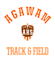 Agawam Classic Fit Heavy Weight T-shirt
