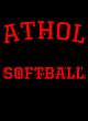 Athol Fan Favorite Heavyweight Hooded Unisex Sweatshirt