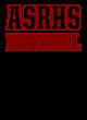 Ayer Shirley Regional Heavyweight Crewneck Unisex Sweatshirt