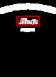 Ayer Shirley Regional Womens V-Neck Competitor T-shirt