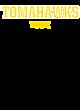 Algonquin Holloway Electrify Long Sleeve Performance Shirt