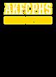 Abby Kelley Foster Charter Public Fan Favorite Heavyweight Hooded Unisex Sweatshirt