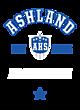 Ashland Nike Legend Tee