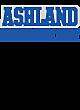 Ashland Champion Heritage Jersey Tee