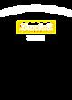 Assabet Valley Reg Tech Classic Fit Heavy Weight T-shirt