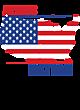 Assabet Valley Reg Tech Fan Favorite Heavyweight Hooded Unisex Sweatshirt