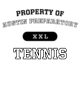 Austin Preparatory Sport-Tek Posi-UV Pro Tee