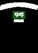 Austin Preparatory Nike Dri-FIT Cotton/Poly Long Sleeve Tee