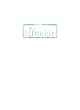 Austin Preparatory Ladies Scorecard T-Shirt