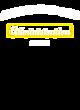 Academy Notre Dame Fan Favorite Heavyweight Hooded Unisex Sweatshirt