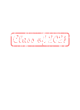 Amesbury Sport-Wick Heather Fleece Hooded Pullover