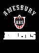 Amesbury Holloway Electrify Long Sleeve Performance Shirt