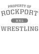 Rockport Long Sleeve Competitor T-shirt