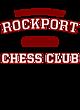 Rockport Holloway Electrify Long Sleeve Performance Shirt