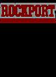 Rockport Youth Baseball T-Shirt