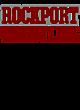 Rockport Womens Sleeveless Competitor T-shirt