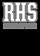 Rockport Holloway Electron Long Sleeve Performance Shirt