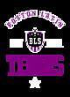 Boston Latin Nike Legend Tee