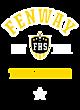 Fenway Fan Favorite Heavyweight Hooded Unisex Sweatshirt