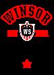 Winsor Champion Heritage Jersey Tee