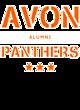 Avon Fan Favorite Heavyweight Hooded Unisex Sweatshirt