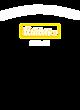 Arlington Catholic Holloway Electrify Long Sleeve Performance Shirt