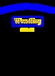 Arlington Catholic Fan Favorite Heavyweight Hooded Unisex Sweatshirt