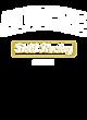 Alvirne Fan Favorite Heavyweight Hooded Unisex Sweatshirt