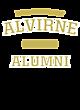 Alvirne Classic Fit Heavy Weight T-shirt