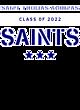 Saint Thomas Aquinas Fan Favorite Heavyweight Hooded Unisex Sweatshirt