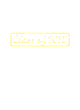 Woodland Holloway Electrify Long Sleeve Performance Shirt