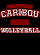Caribou Holloway Electrify Long Sleeve Performance Shirt