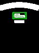 Austine For Deaf Tie Dye T-Shirt