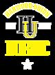 Harwood Union Adult Tri-Blend T-Shirt