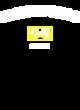 Harwood Union Sport Tek Sleeveless Competitor T-shirt