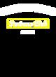 Harwood Union Heathered Short Sleeve Performance T-shirt