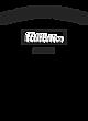 Harwood Union Holloway Youth Electron Shirt