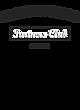 Harwood Union Holloway Electron Long Sleeve Performance Shirt