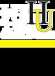 Harwood Union Holloway Electrify Long Sleeve Performance Shirt