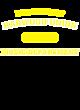 Harwood Union Fine Jersey T-Shirt