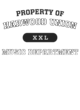 Harwood Union Womens Holloway Electrify Long Sleeve Performance
