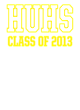 Harwood Union Holloway Echo Hoodie Short Sleeve