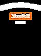 American For Deaf Fan Favorite Heavyweight Hooded Unisex Sweatshirt